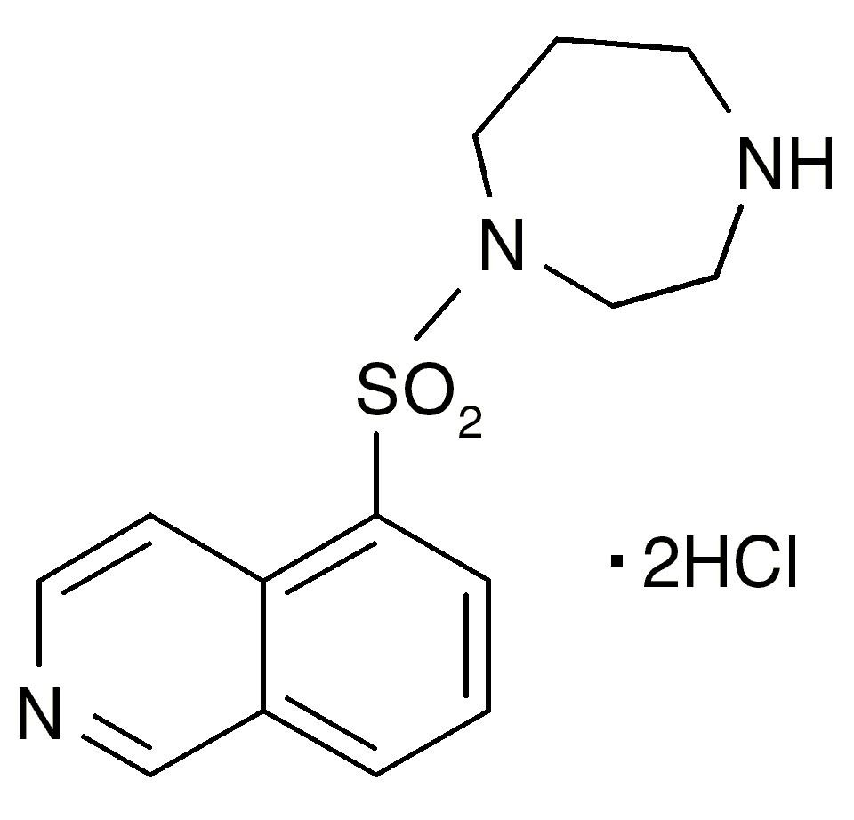 HA-1077 (dihydrochloride)