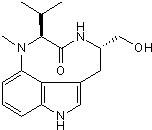 Indolactam V
