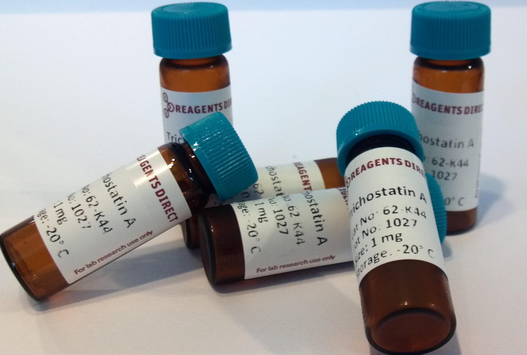 Trichostatin A (TSA)