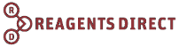 Reagents Direct